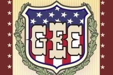 GEC Cutlery