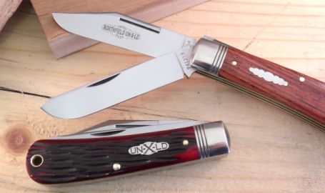 Pocket Knives Northfield UN-X-LD