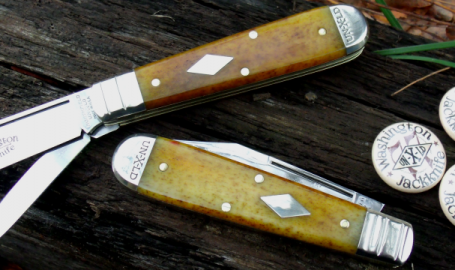 Northfield Pocket Knives