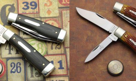 Knife Pocket Tidioute