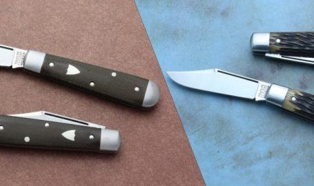 Knife Cutlery Tidioute 14
