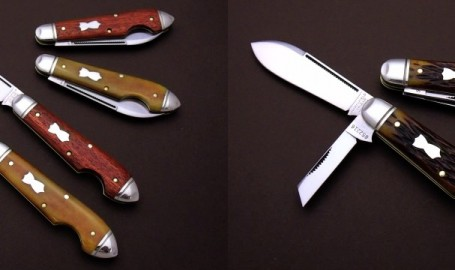 Northfield Knives