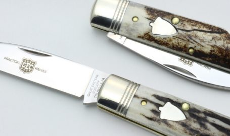 GEC Knife